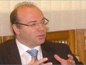"""مسئول بـ""""النهضة"""" التونسية: حكومة الفخفاخ لن تحظى بثقتنا"""