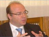 برلمان تونس يوافق على منح الثقة لحكومة ائتلافية