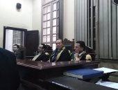 أمين عام مجلس الأعلى للآثار للمحكمة: القطع المضبوطة فى إيطاليا أثرية