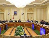 رئيس الوزراء: السياحة والآثار قطاعات تؤثر بالاقتصاد ونعمل على إحداث دفعة بهما