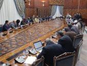 الإمام الأكبر: لولا مصر والأزهر لكان وضع إفريقيا شديد السوء