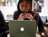 يعني إيه تحديث نظام التشغيل iOS 15.1؟ وما الذى يوفره للمستخدمين؟