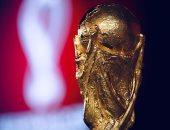 انطلاق قرعة تصفيات كأس العالم 2022 بالقاهرة