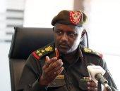 متحدث الجيش السوداني لليوم السابع: تعاونا مع القوى الأمنية ساهم فى إخماد التمرد