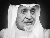 رئيس الإمارات ونائبه ومحمد بن زايد يعزون خادم الحرمين فى وفاة الأمير بندر