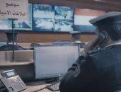 قبل احتفالات عيد الشرطة.. الحماية المدنية العيون الساهرة لإنقاذ المواطنين..فيديو