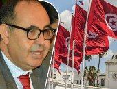 """النائب التونسى المعارض """"مبروك كرشيد"""" يكشف سر غضب التونسيين من لقاء الغنوشى وأردوغان.. ويوضح فى حوار خاص لـ""""اليوم السابع"""" مخطط الإخوان الخبيث حول السيطرة على برلمان تونس لخدمة أهداف الديكتاتور العثمانى"""