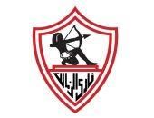 معلومة رياضية.. قصر النيل أول مسمى أطلق على نادى الزمالك