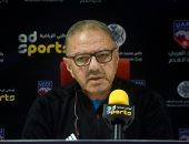 طلعت يوسف يوقع عقود تدريب الإسماعيلى بعد الاتفاق مع إبراهيم عثمان