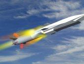 """روسيا تواصل تجربة صاروخها """"تسيركون"""" يفوق سرعته سرعة الصوت"""
