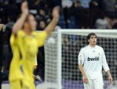 مفاجآت لا تنسى للمغمورين تهدد برشلونة وريال مدريد بكأس إسبانيا