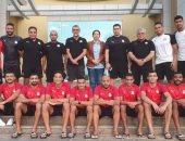 اتحاد الكرة يعيد مسابقة كأس مصر لكرة الصالات بعد 5 سنوات من التوقف