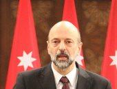 الرزاز: الثوابت الوطنية تمثل موقف الأردن بالقضية الفلسطينية