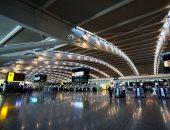 """مطارات أبوظبى تطلق مبادرة """"سفراء الصحة والسلامة"""""""