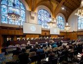 محكمة العدل الدولية تُعيد ترسيم الحدود البحرية بين الصومال وكينيا