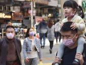 فيديو.. كأنها نهاية العالم.. ووهان الصينية تتحول لمدينة أشباح بسبب كورونا