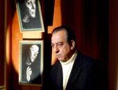 فى ذكرى ميلاده.. 5 شخصيات خلدت اسم أحمد راتب.. مبدع الأدوار المتنوعة