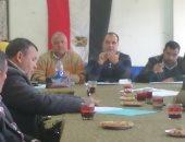 اتحاد عمال بنى سويف: مروجو الشائعات ينشطون كلما ارتفعت معدلات النمو الاقتصادى