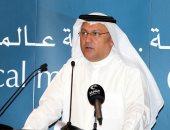 ملتقى الأعمال بين الشارقة والإسكندرية يستعرض آفاق الشراكات الاستثمارية