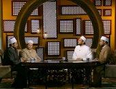 فيديو.. داعية إسلامي لأسر الشهداء: التضحية للوطن جزء من الانتماء للدين