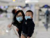 إندونيسيا تسجل 4538 إصابة جديدة بفيروس كورونا و98 وفاة