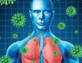 فرنسا تعلن اكتشاف إصابة ثالثة بفيروس كورونا