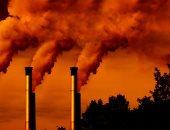 انبعاثات الكربون العالمية تشهد تراجعا تاريخيا خلال 2020 بفضل فيروس كورونا
