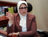 الصحة: تقديم الخدمة الطبية لـ64 ألف مواطن بالمجان ضمن مبادرة حياة كريمة بالنصف الأول من نوفمبر
