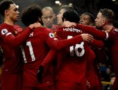 أرباح ليفربول تتخطى 500 مليون إسترلينى فى 2019