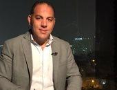 أحمد بلال عن ذكريات العيد: كنت بدفع العيدية مرتين بسبب الزمالك