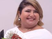 وفاة الفنانة الكويتية دانة الحيدر.. ورواد مواقع التواصل: التنمر السبب