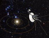 فى مثل هذا اليوم بالفضاء.. أول مركبة فضائية تمر بكوكب أورانوس