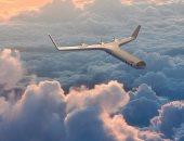 اختبار طائرة شمسية يمكنها البقاء سنة كاملة فى الجو