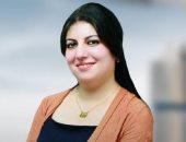 د. داليا مجدي عبد الغني تكتب: لا تخرج من البحر أبدًا