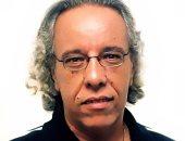 أخونة تركيا في كراسة استراتيجية للكاتب سيد عبد المجيد
