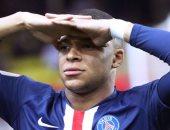قرار مبابى يعزز استراتيجية ريال مدريد لضم نجم باريس سان جيرمان