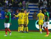 النصر يصطدم بالأهلى فى قمة الدوري السعودي الليلة