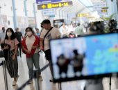 ماليزيا تعلن عن أول 3 حالات إصابة بفيروس كورونا