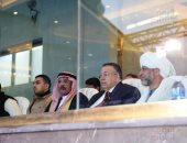وكيل البرلمان: مصر ستظل فى رباط ليوم الدين وصفا واحدا خلف القيادة