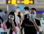 الفلبين تعلن أول حالة وفاة بسبب فيروس كورونا