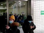 الصين توقف النقل العام وتغلق معابد مع ارتفاع ضحايا فيروس كورونا الجديد