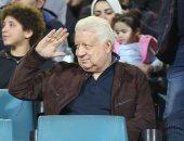 مرتضى منصور: 5 آلاف عضو جمعية عمومية أفضل من 15 ألف من الألتراس