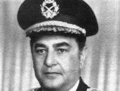 فيديو نادر لقائد معركة الشرطة بالإسماعيلية 1952: حسيت نفسى وقتها زى الجبل