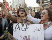 """مفاجآت الحكومة اللبنانية الجديدة.. أول وزير عربى يستخدم """"تاكسى"""""""