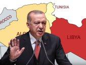بعد خسارته غاز المتوسط.. هكذا يخطط أردوغان للسيطرة على نفط الصومال