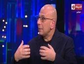 باحث فى شئون الجماعات الإرهابية: المرشد الفعلى محمود عزت حتى الآن