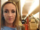 """""""CNN"""": سيدة أعمال متورطة فى تسليح مليشيات طرابلس ضمن ضحايا الطائرة الأوكرانية"""