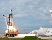 """""""روس كوسموس"""" تدعم مشروعات إطلاق أقمار روسية صغيرة إلى الفضاء"""