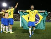 تقارير: برشلونة يحسم صفقة الجوهرة البرازيلية يان كوتو
