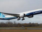 """""""بريتيش إيروايز"""" تحيل أسطول """"بوينج 747 جامبو """" الشهير للتقاعد بسبب """"كورونا"""""""